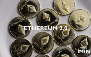 Ethereum 2.0 Deposits $10 Billion+  Home eth10mil 1 300x188