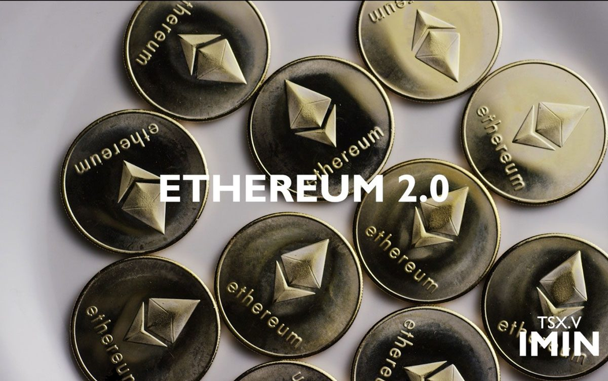 News and Updates eth10mil 1