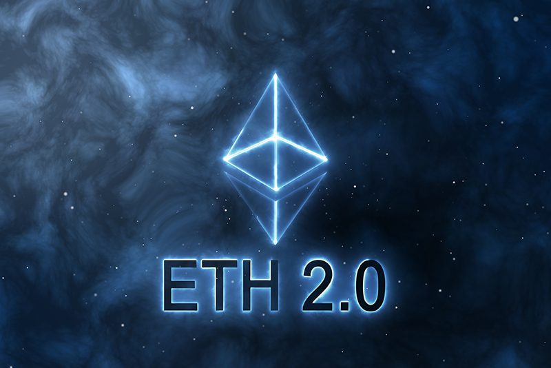 Services eth20