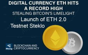 ETH at New ATH After the Successful Launch of ETH 2.0 Testnet Steklo  Home fd82e161 4302 4591 a620 2914b01f0970 300x188