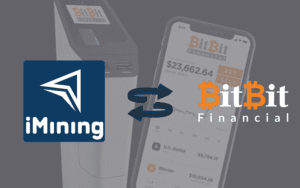 iMining signs Letter of Intent to acquire BitBit Financial  Home imin bitbit 300x188