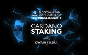Technical insight into Cardano ADA Staking  Home imining press relase web image 1 300x188