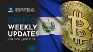 Crypto Weekly Update – June 11, 2021  Home maxresdefault 4 300x169
