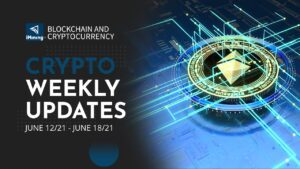 Crypto Weekly Update – June 18, 2021  Home maxresdefault 5 300x169